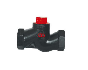 H11T/W/H/F/X-16 Lifting check valve